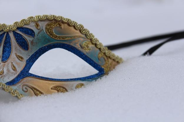 EstherBristol-Winter Masquerade